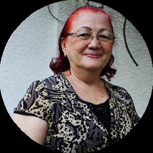 Honorata Ferreira